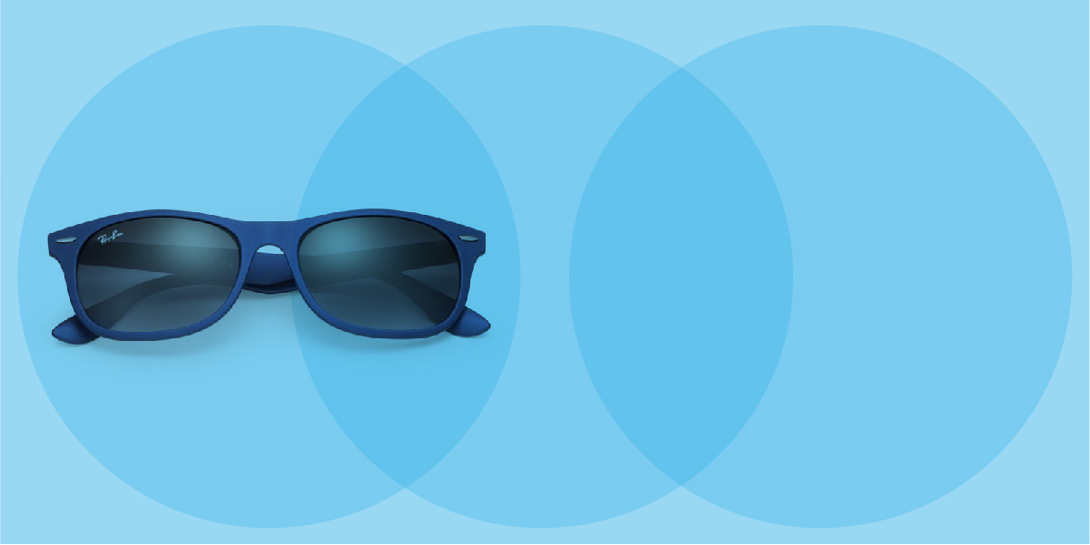 Sunglasses trends for 2015